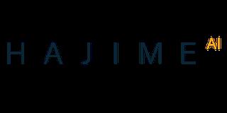 Hajime AI